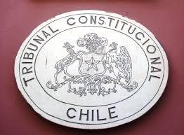 Otra derrota táctica de la derecha: Tribunal Constitucional rechazó requerimiento por el binominal