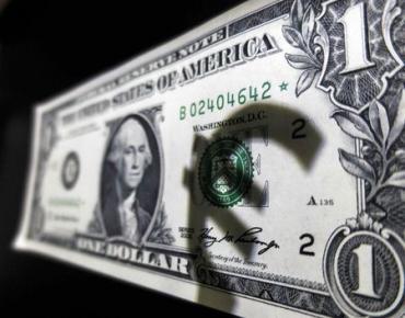 El dólar fuerte puede desatar una nueva crisis financiera internacional