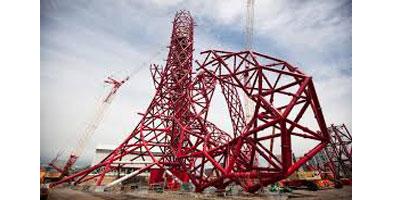 Cierre técnico de ArcelorMittal: 27,000 metalúrgicos en la cuerda floja