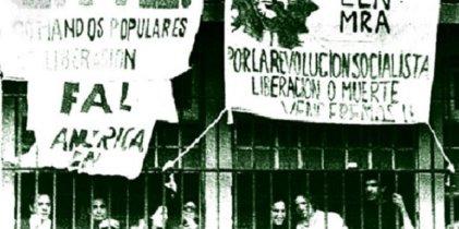 25 de mayo de 1973: Cámpora y el Devotazo