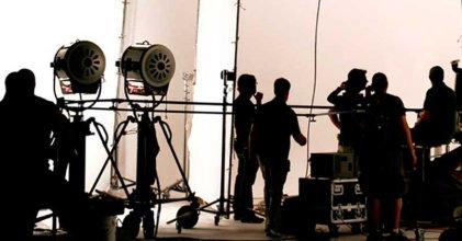 Reclamos y movilización en el sector audiovisual