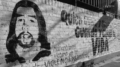 Gatillo fácil de la Bonaerense: a 20 años de los crímenes de Mariano Witis y Darío Riquelme