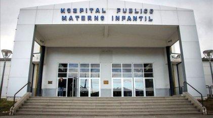 Solo hay 19 médicos para garantizar el derecho al aborto en Salta