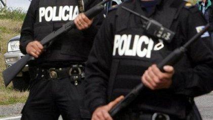 ¿Paz y orden? Crisis policial y nuevo Jefe de Policía en Rosario