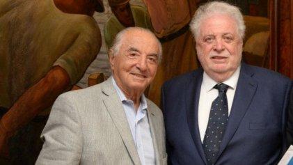 """Cavalieri sin escrúpulos: """"Hice muchas flexibilizaciones en Comercio a pedido de empresarios"""""""