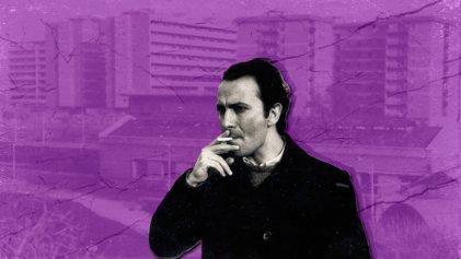 Detrás de traiciones y boquitas pintadas: ¿quién fue Manuel Puig?