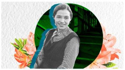 Raza, racismo y clase en EE.UU.: entrevista a Valeria Carbone