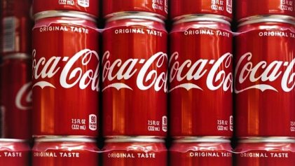 """""""Hasta que Coca-Cola no reinstale al último compañero, no vamos a parar"""""""