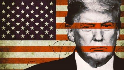 """El imperialismo norteamericano: ¿regreso a la """"normalidad"""" o más desorden mundial?"""
