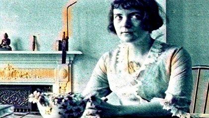 Katherine Mansfield: escritora, una mujer que incomodaba