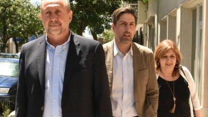 Santa Fe: exigen medidas urgentes para garantizar la salud de estudiantes y docentes