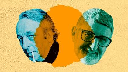Althusser y Sacristán: problemas y debates