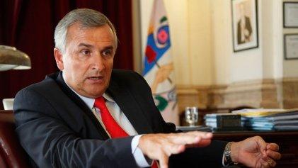 Grave: en Jujuy niegan control sobre el escrutinio provisorio