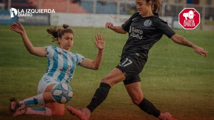 Fútbol femenino: cuartos de final del Apertura y nuevo testimonio contra entrenador de AFA