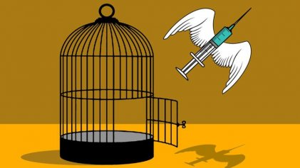 Diplomáticos de la OMC se van de vacaciones y frenan debate por liberación de patentes