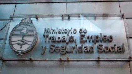 Paritarias: el fraude de empleadores, Estado y sindicatos con las sumas no remunerativas