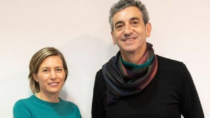 Carolina Castro: un feminismo patronal que hace campaña por la flexibilización laboral