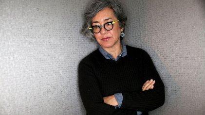 """""""El invencible verano de Liliana"""": una hermana, un femicidio y el poder de lucha de las mujeres"""