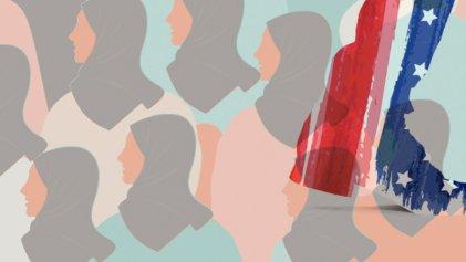 Afganistán: el carácter pro imperialista del feminismo liberal