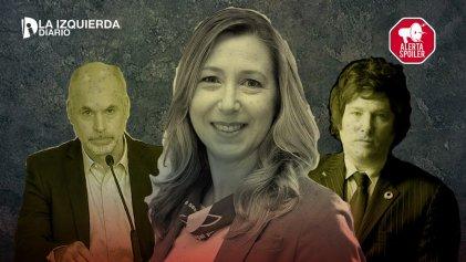 Elecciones y crisis política, ¿de nuevo en la Ciudad de la furia?