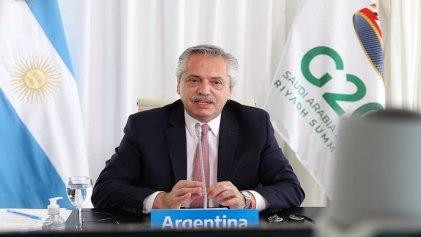 Fernández volverá a la cumbre del G20: reunión con Georgieva y a seguir pagando deuda