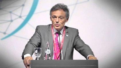 El Gobierno prevé replicar el convenio petrolero en el sector metalmecánico