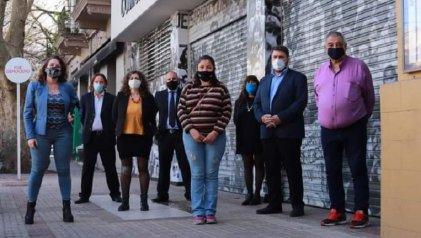 Facundo Castro: denuncian ante la ONU que el Estado argentino no investiga a fondo el caso