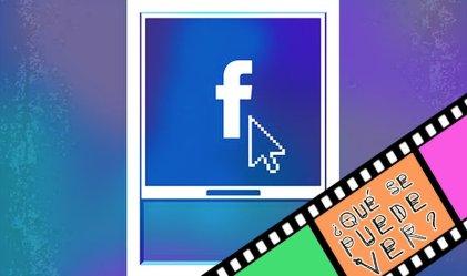 The Facebook o la revolución de las redes sociales