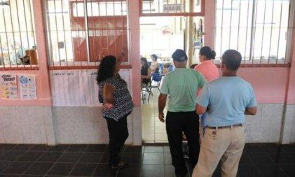 Elecciones en Rio Cuarto, las posiciones de las listas sobre si conviene realizarlas