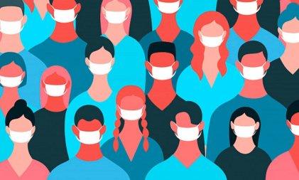 La pandemia, la izquierda y el poder de la clase obrera en Estados Unidos
