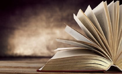 Literatura y dictadura: la imposibilidad del silencio