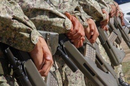 Uruguay: la impunidad envalentona a los militares y la derecha
