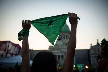 No permitamos maniobras judiciales e interpretaciones abusivas contra el aborto legal