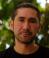Sebastián Sichel: candidato del empresariado chileno y exministro de Piñera