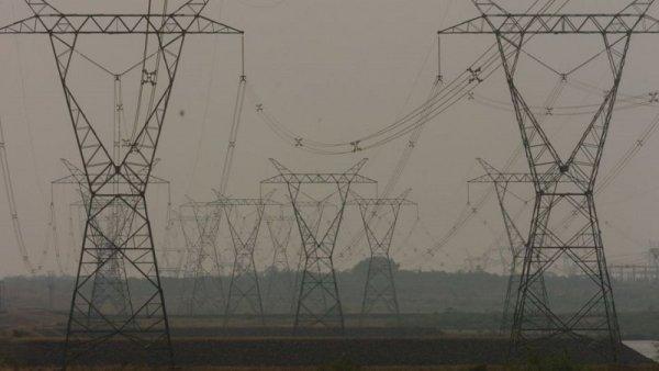 El apagón en Argentina dejó al desnudo la estafa de las empresas energéticas y el Gobierno